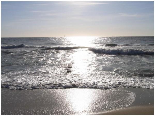 Sand und Meer 3