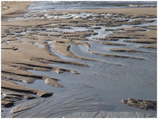 Sand und Meer 16