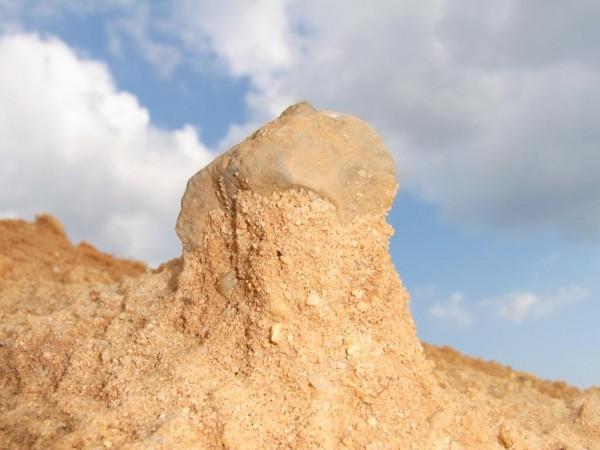 Sand und Meer 40