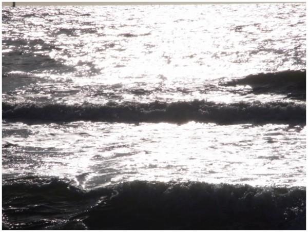Sand und Meer 2