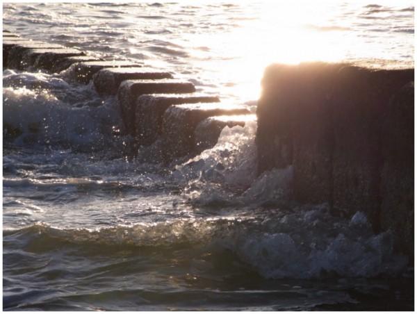 Sand und Meer 6