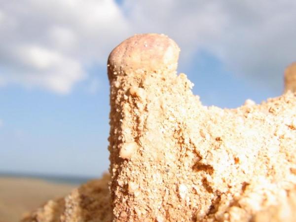 Sand und Meer 37