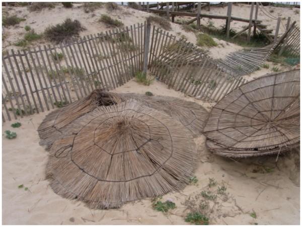 Sand und Meer 30