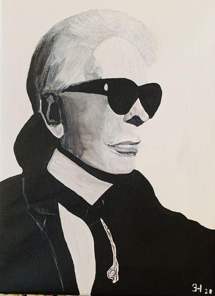 Karl Bild 1