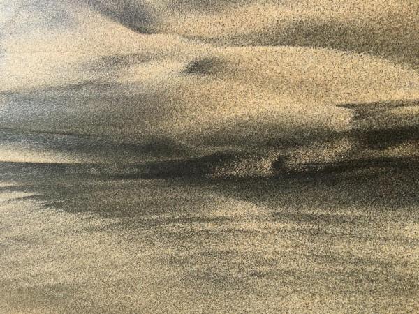 Sand und Meer 50