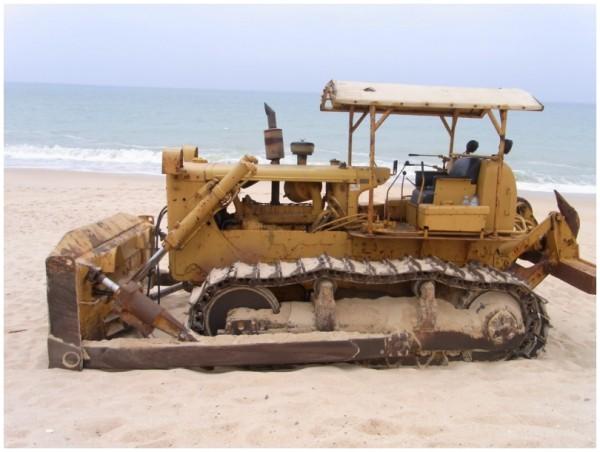 Sand und Meer 28
