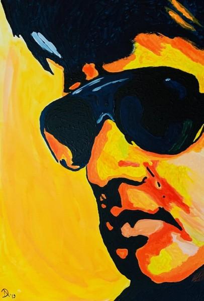 Elvis Bild 2
