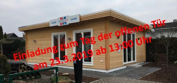 K1024_Tag-der-offenen-T-r8NLklasJzTR48
