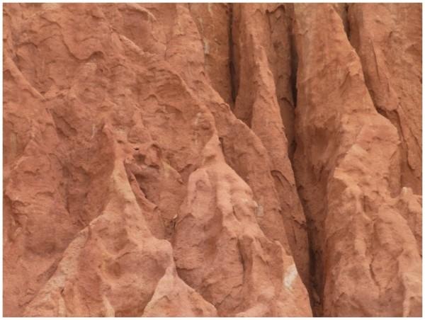 Sand und Meer 32