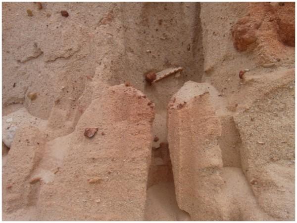 Sand und Meer 33